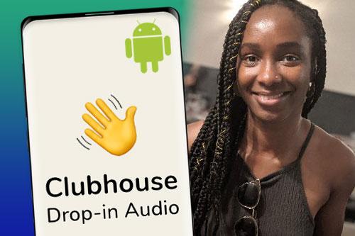 Официальное Android-приложение Clubhouse уже в разработке