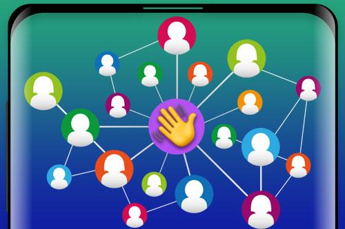 Как использовать Clubhouse для продвижения товаров и услуг